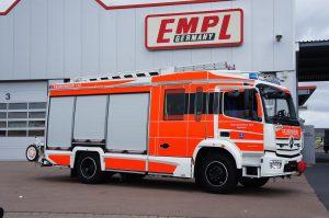 MB_HLF_20_Stockstadt-1